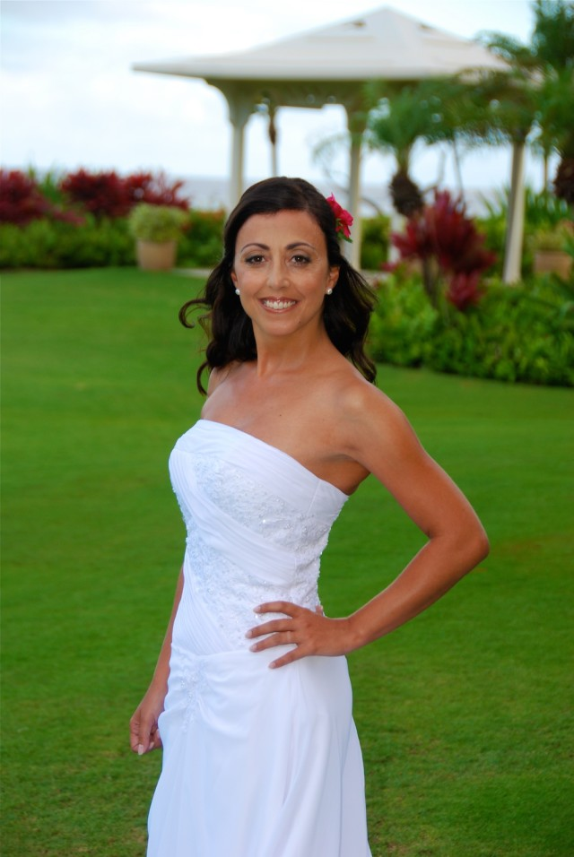 kauai-wedding-photography-getting-ready-16