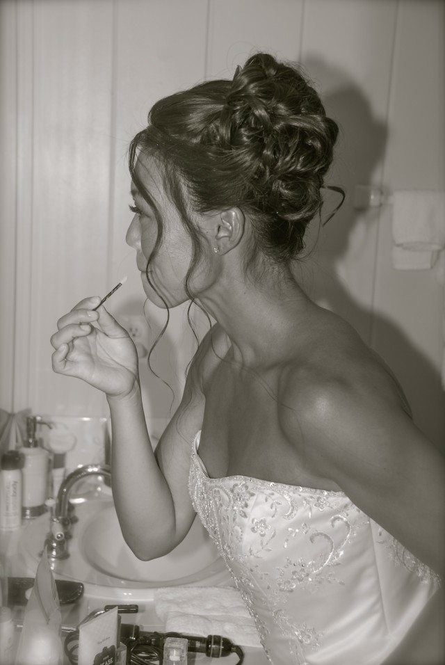 kauai-wedding-photography-getting-ready-2