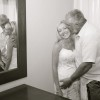 kauai-wedding-photography-getting-ready-4