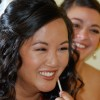 kauai-wedding-photography-getting-ready-9