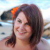 kauai-wedding-photography-individual-portraits-1