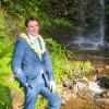 kauai-wedding-photography-individual-portraits-10