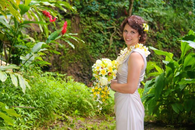 kauai-wedding-photography-individual-portraits-11