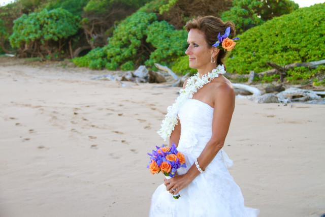 kauai-wedding-photography-individual-portraits-12