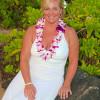 kauai-wedding-photography-individual-portraits-13