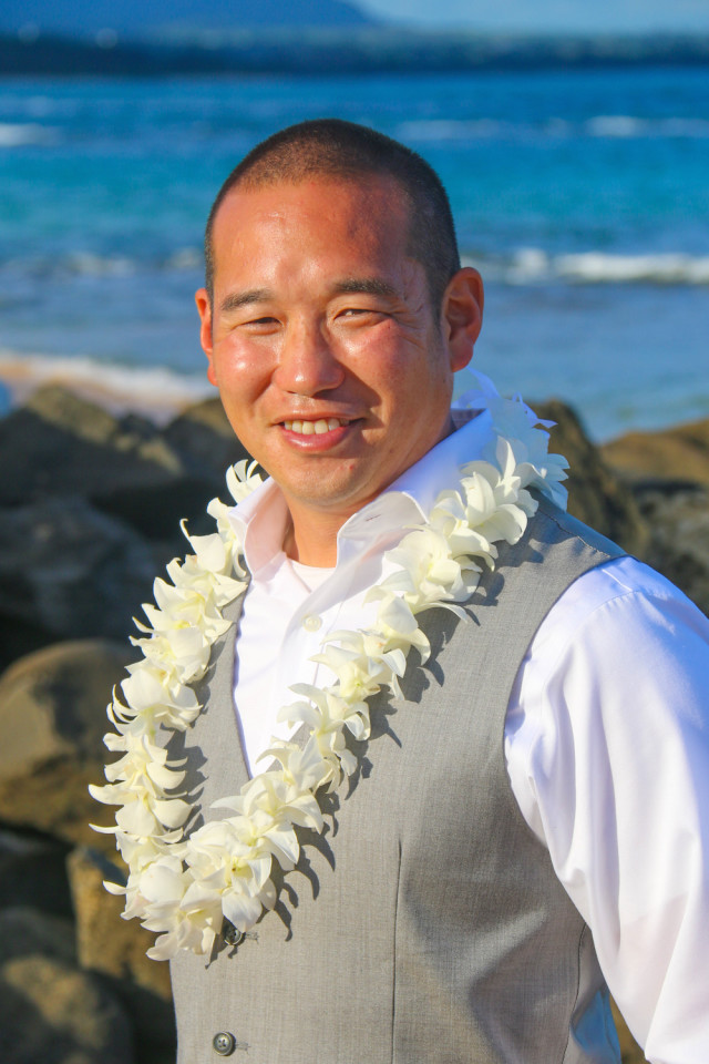 kauai-wedding-photography-individual-portraits-14