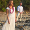 kauai-wedding-photography-individual-portraits-2