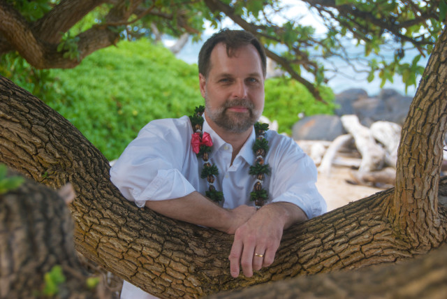 kauai-wedding-photography-individual-portraits-3