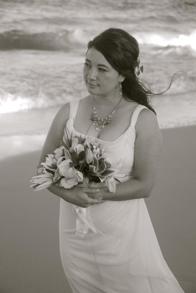 kauai-wedding-photography-individual-portraits-4