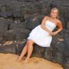 kauai-wedding-photography-individual-portraits-5
