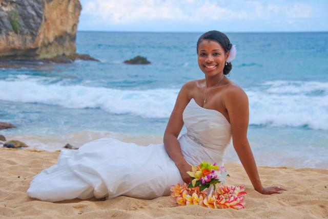 kauai-wedding-photography-individual-portraits-6