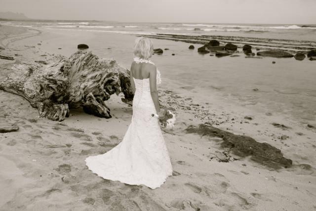 kauai-wedding-photography-individual-portraits-7