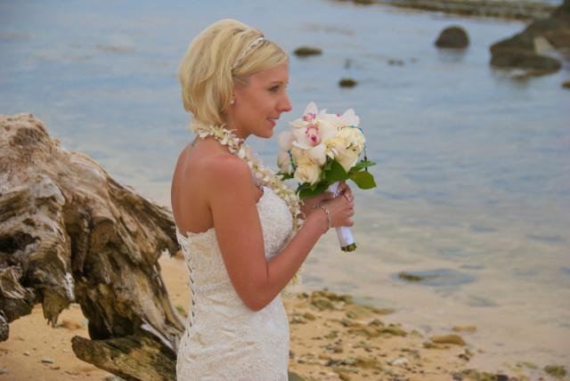 kauai-wedding-photography-individual-portraits-8