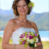 kauai-wedding-photography-individual-portraits-9