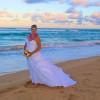 kauai wedding photography individual portraits icon