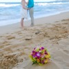 kauai-wedding-photography-moments-10