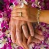 kauai-wedding-photography-moments-11