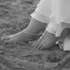 kauai wedding photography moments 12