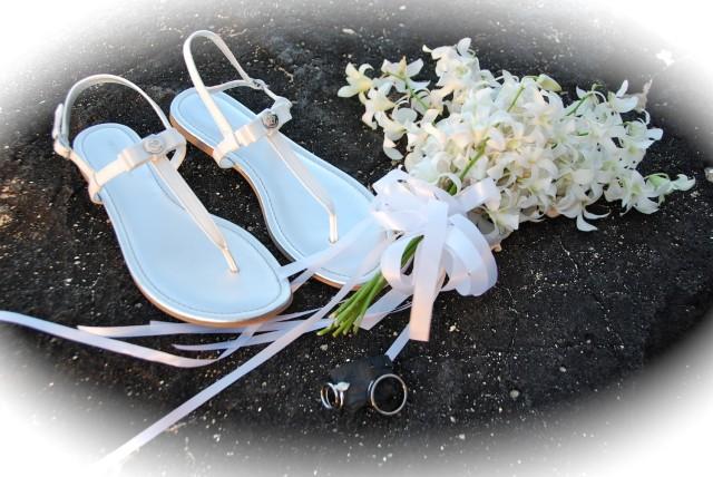 kauai-wedding-photography-moments-14