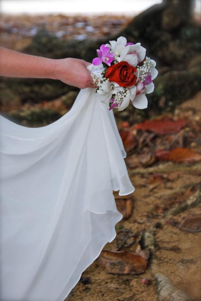 kauai-wedding-photography-moments-15