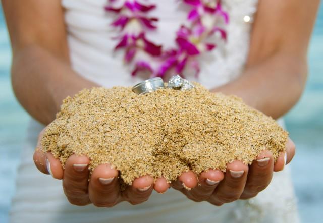 kauai-wedding-photography-moments-17