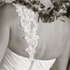 kauai-wedding-photography-moments-2