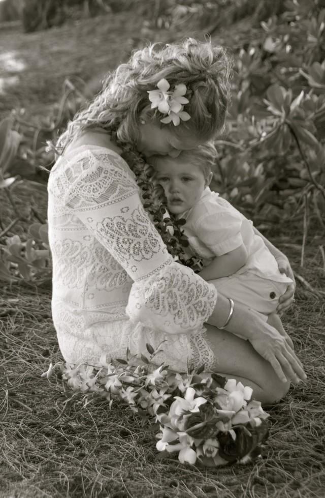 kauai-wedding-photography-moments-20