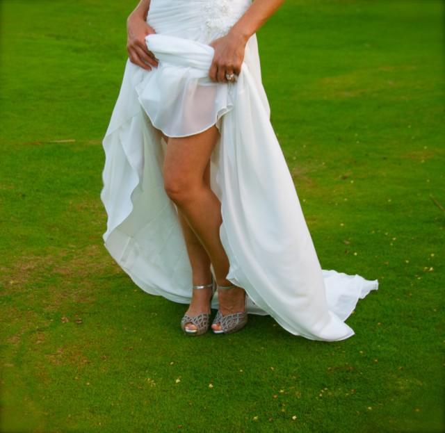 kauai-wedding-photography-moments-21