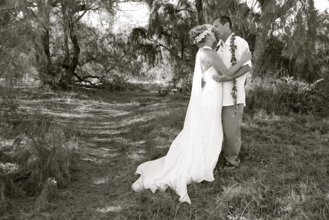 kauai-wedding-photography-moments-22