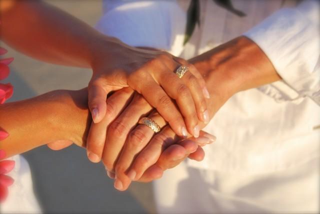 kauai-wedding-photography-moments-23