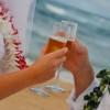 kauai-wedding-photography-moments-24