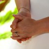 kauai-wedding-photography-moments-25
