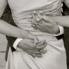 kauai-wedding-photography-moments-27