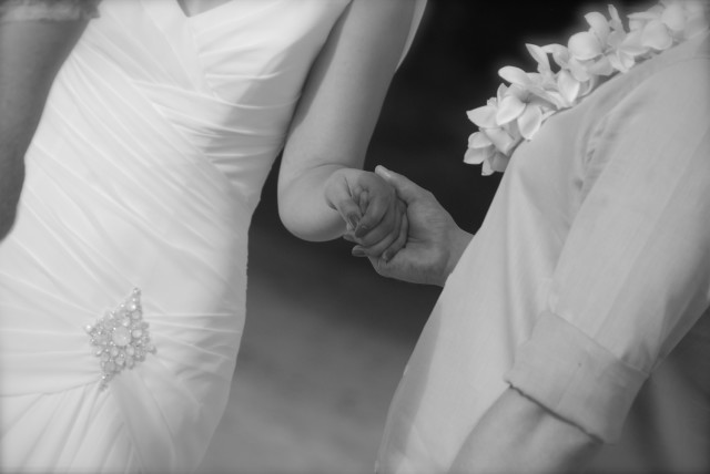 kauai-wedding-photography-moments-3