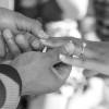 kauai-wedding-photography-moments-30
