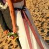 kauai-wedding-photography-moments-31