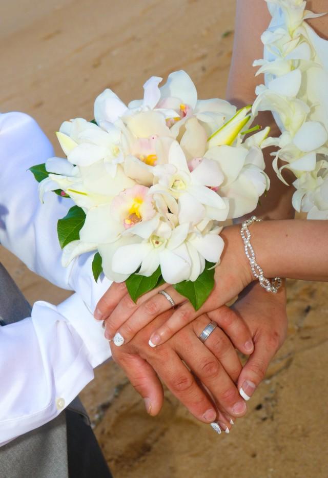 kauai-wedding-photography-moments-32