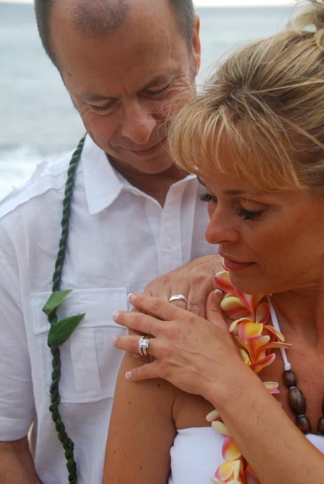 kauai-wedding-photography-moments-5