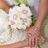 kauai-wedding-photography-moments-6
