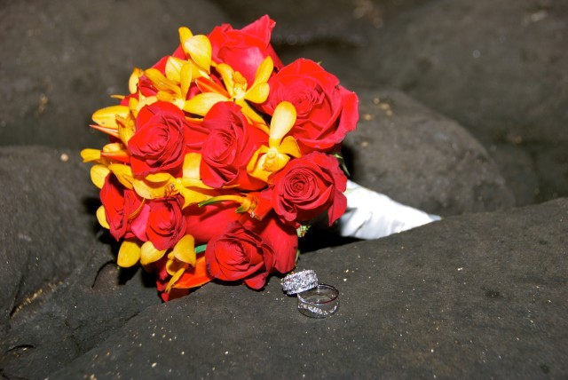 kauai-wedding-photography-moments-8