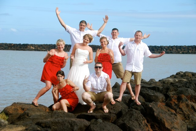 kauai-wedding-photography-playful-10