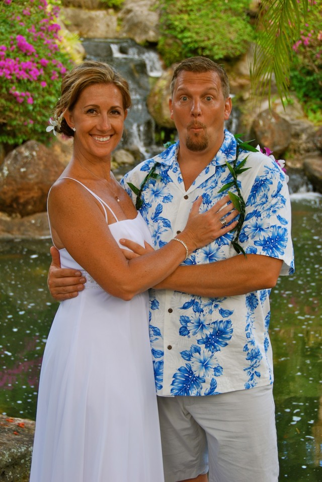 kauai-wedding-photography-playful-11