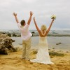 kauai-wedding-photography-playful-12