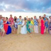 kauai-wedding-photography-playful-13