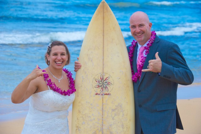 kauai-wedding-photography-playful-14