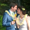 kauai-wedding-photography-playful-15