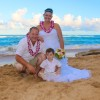 kauai-wedding-photography-playful-18