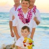 kauai-wedding-photography-playful-19