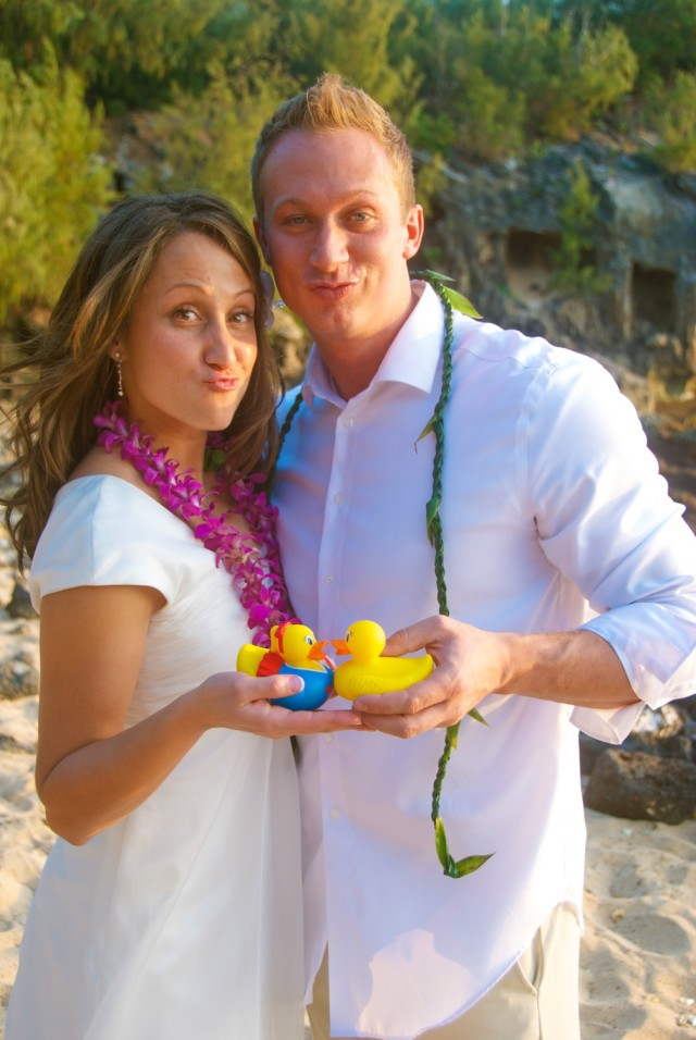 kauai-wedding-photography-playful-2
