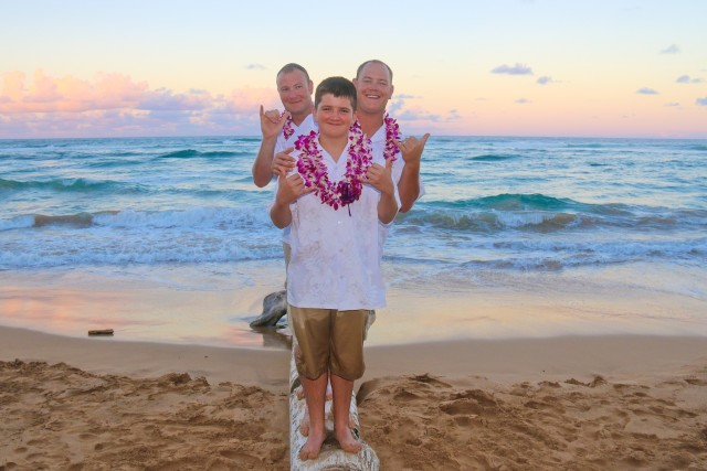 kauai-wedding-photography-playful-20